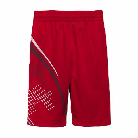 Shorts - PACE