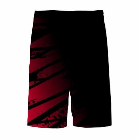 Shorts - SPRINT