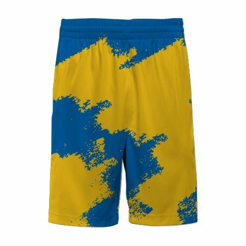 Shorts - ACTIV
