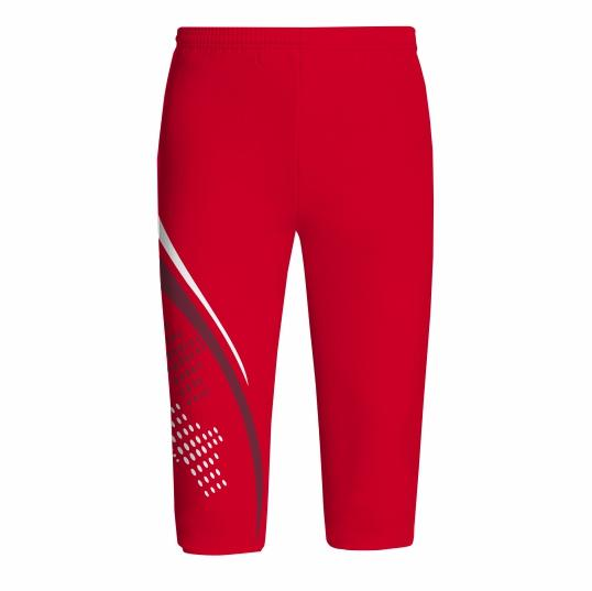 Softball Pants 3/4 - PACE