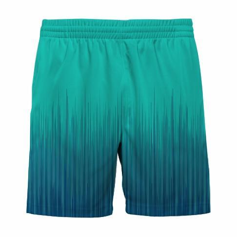 Baggy Shorts - EVOLVE