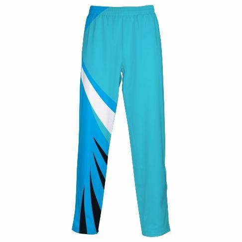 Pants – SYNERGY