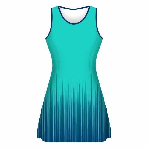 Dress - EVOLVE