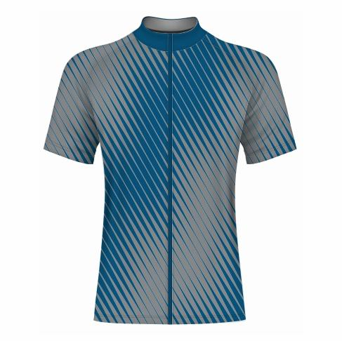 Cycling Shirt - SPEED
