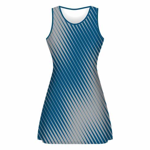 Dress - SPEED