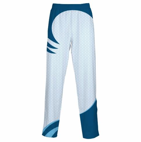 Pants - PERFORMANCE