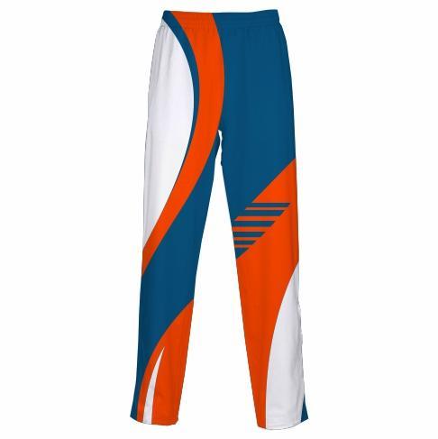 Pants - FLASH