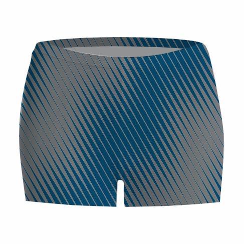 Hot Pants - SPEED