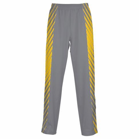 Pants - SPEED
