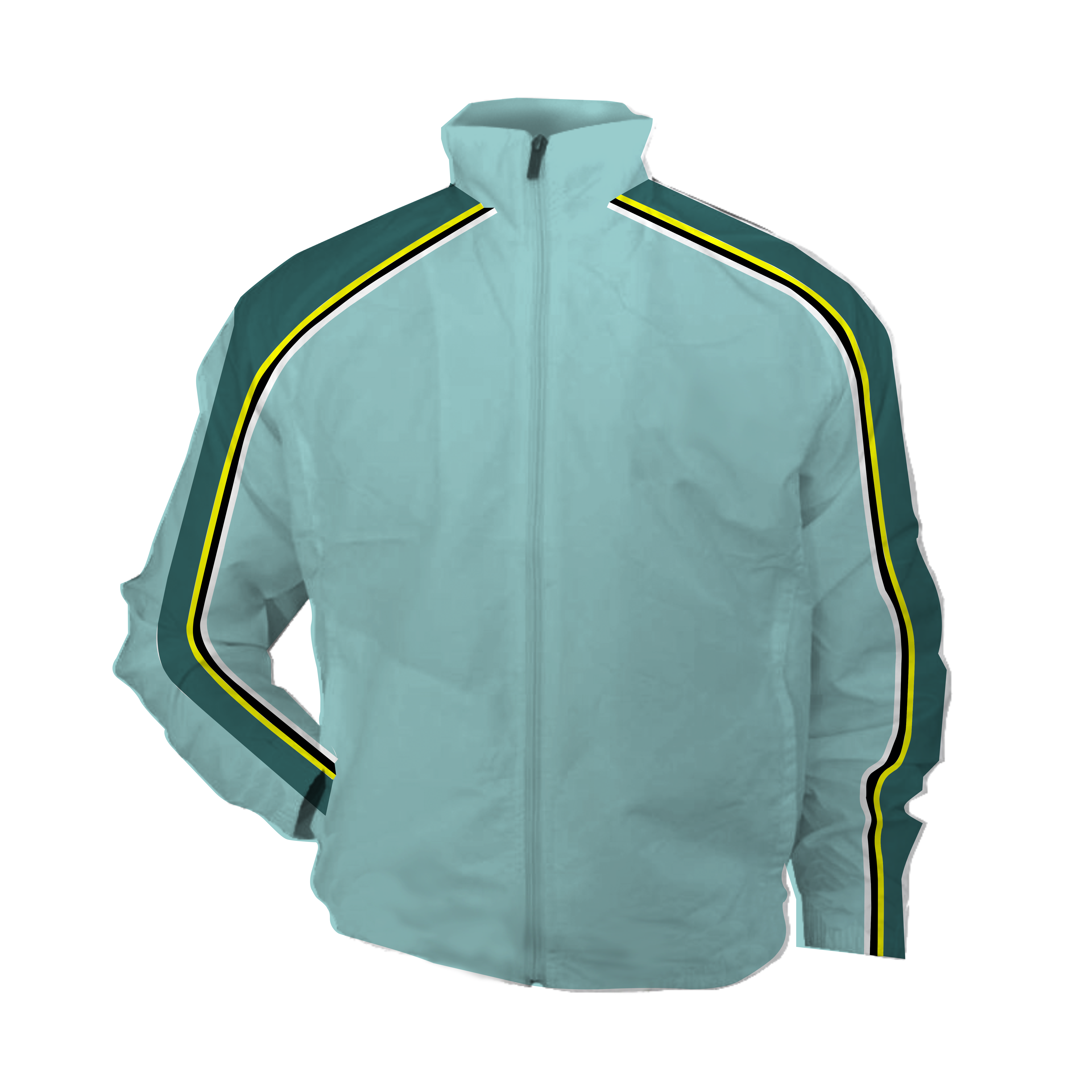 Bench - Jacket - Mike