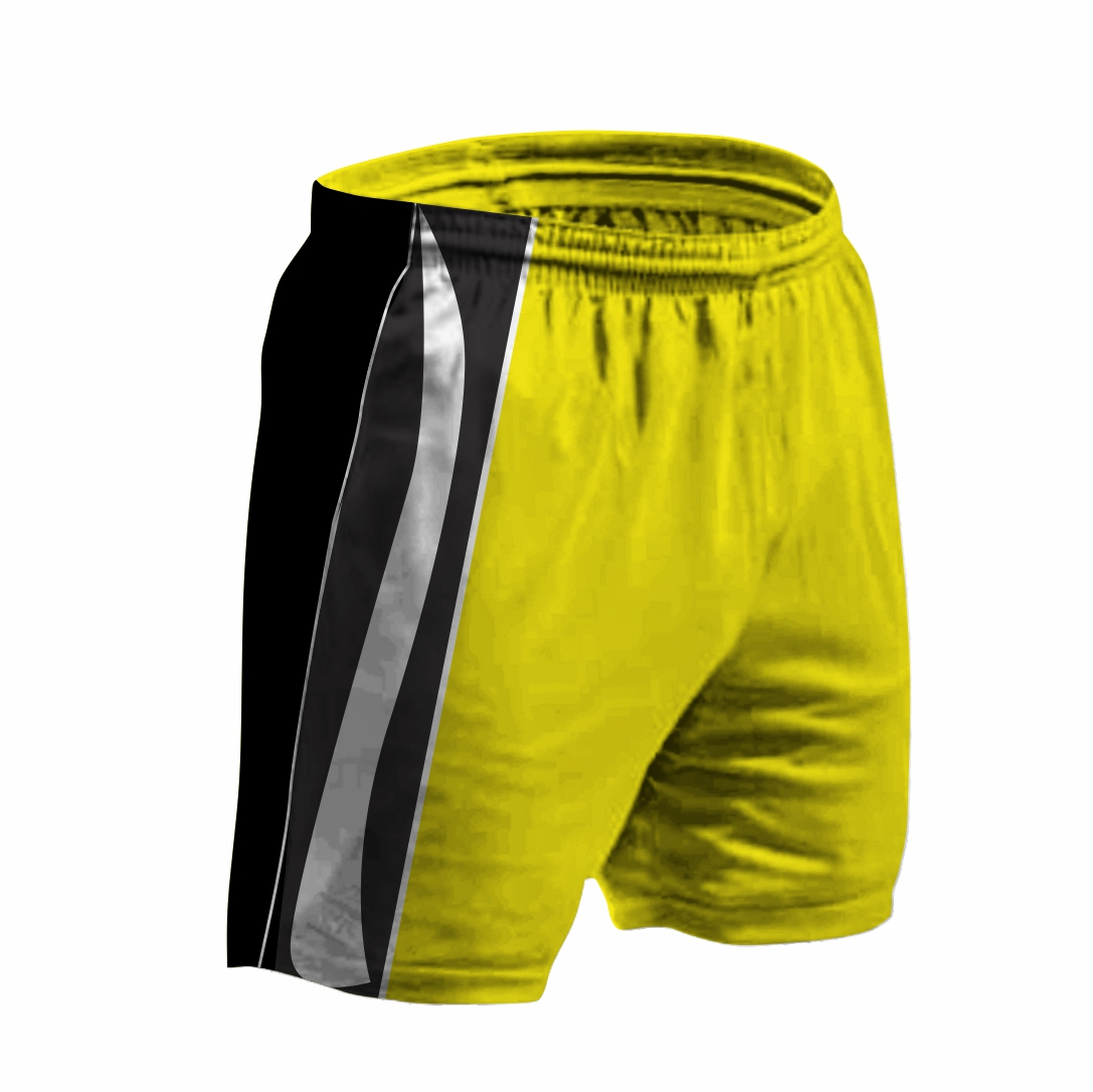 Sublimated VB shorts - Ashley