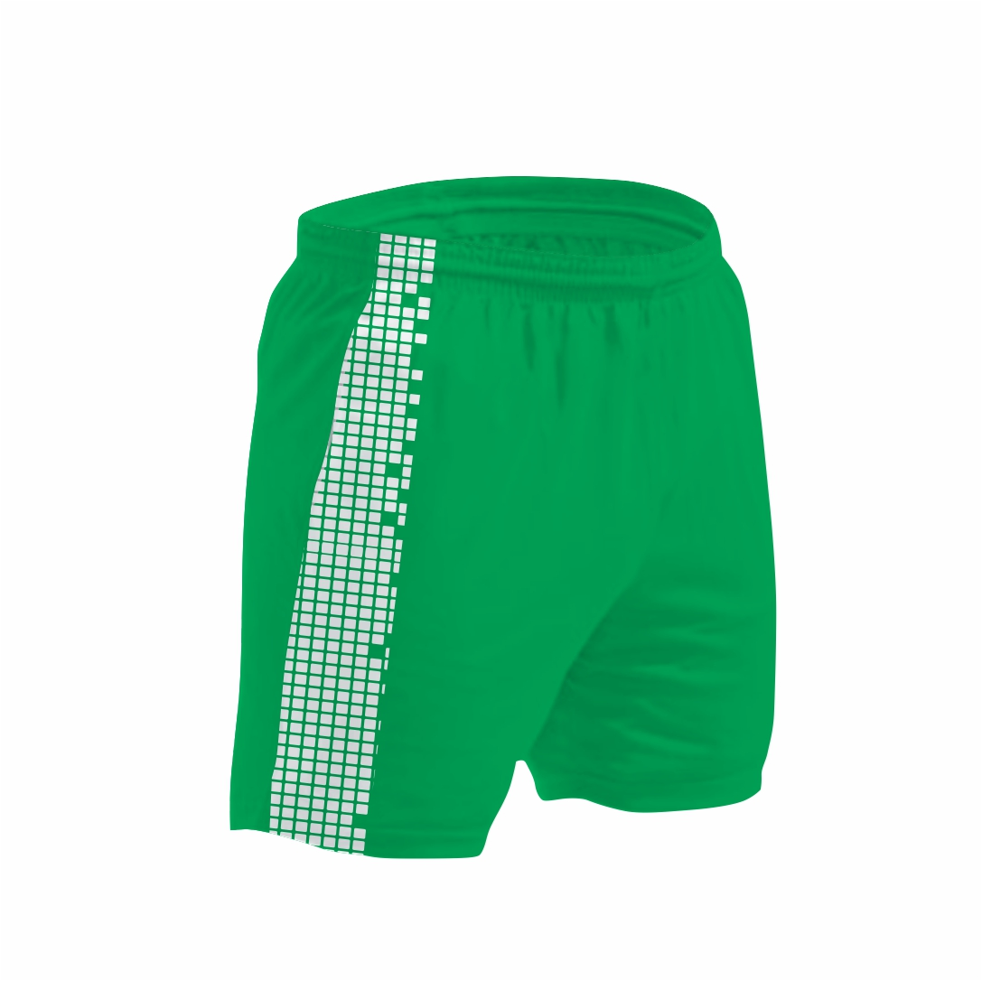 Sublimated - Shorts - Didier