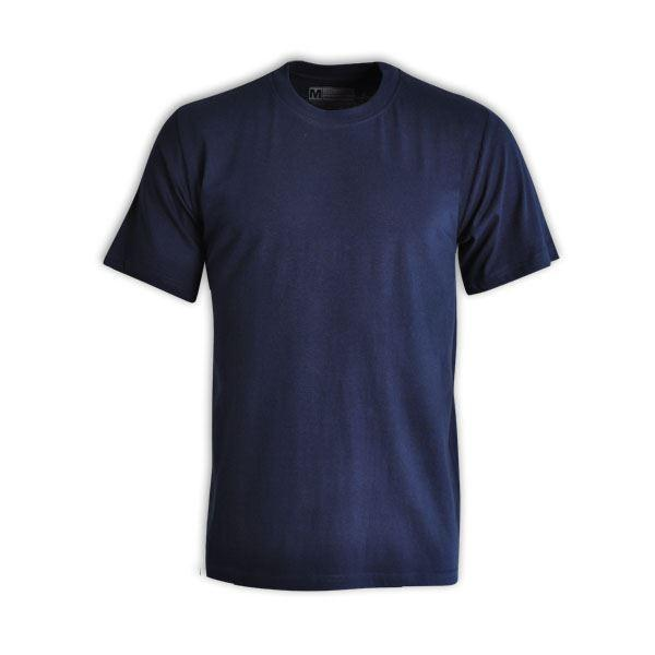 145g Promo T-shirt - While Stocks Last