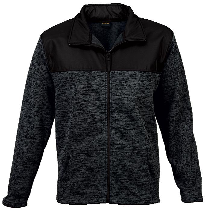 Knox Jacket (kno-jac)
