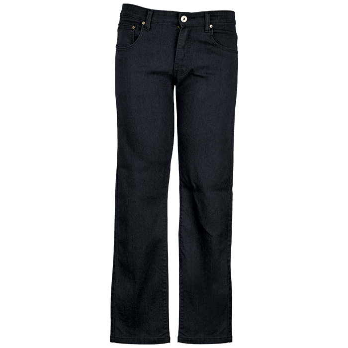Ladies Urban Stretch Jeans (lp-urb)