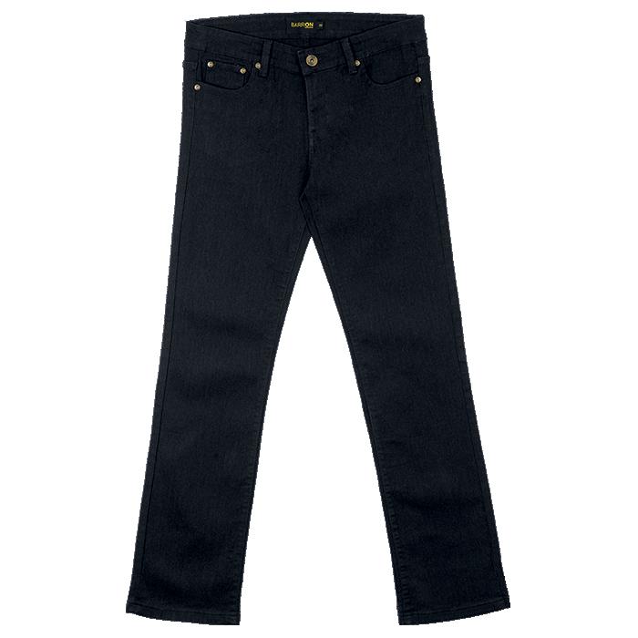 Mens Urban Stretch Jeans (p-urb)