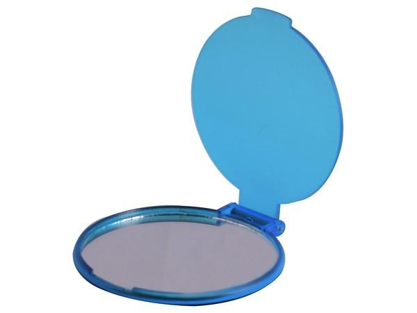 Budget Compact Mirror