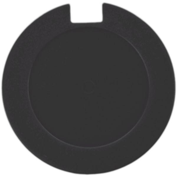 Licence Disk Holder With 1 Col