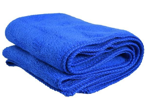 Gym Towel & Carry Bag