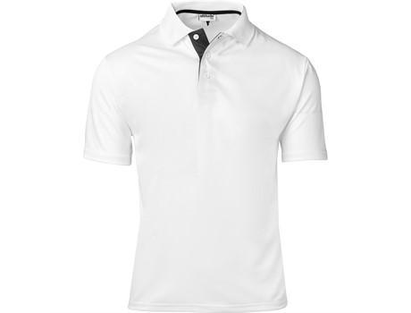 Kids Tournament Golf Shirt