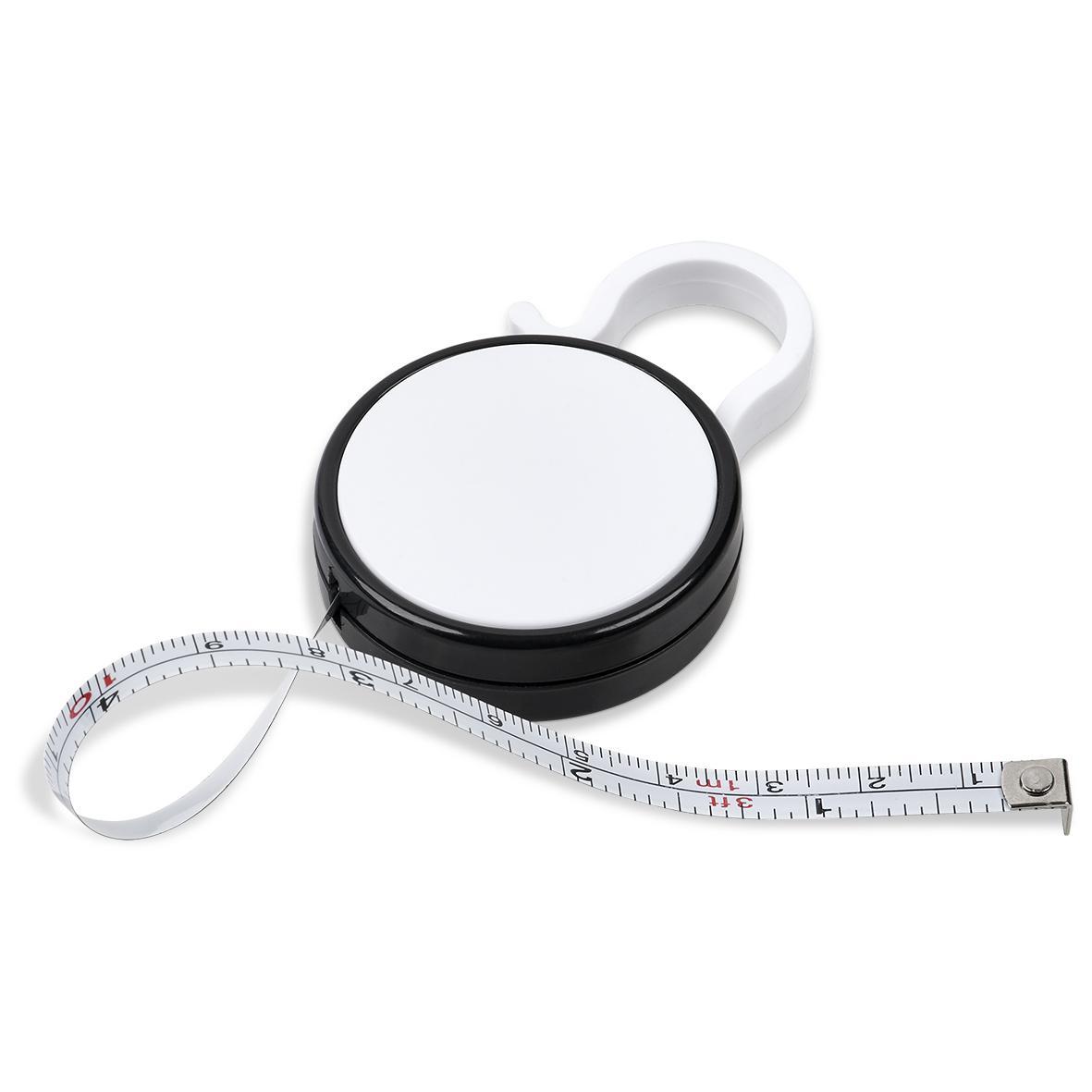Alvaro Tape Measure