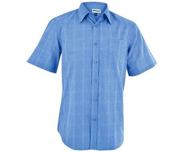 Graduate Shirt  - Sky Blue Only