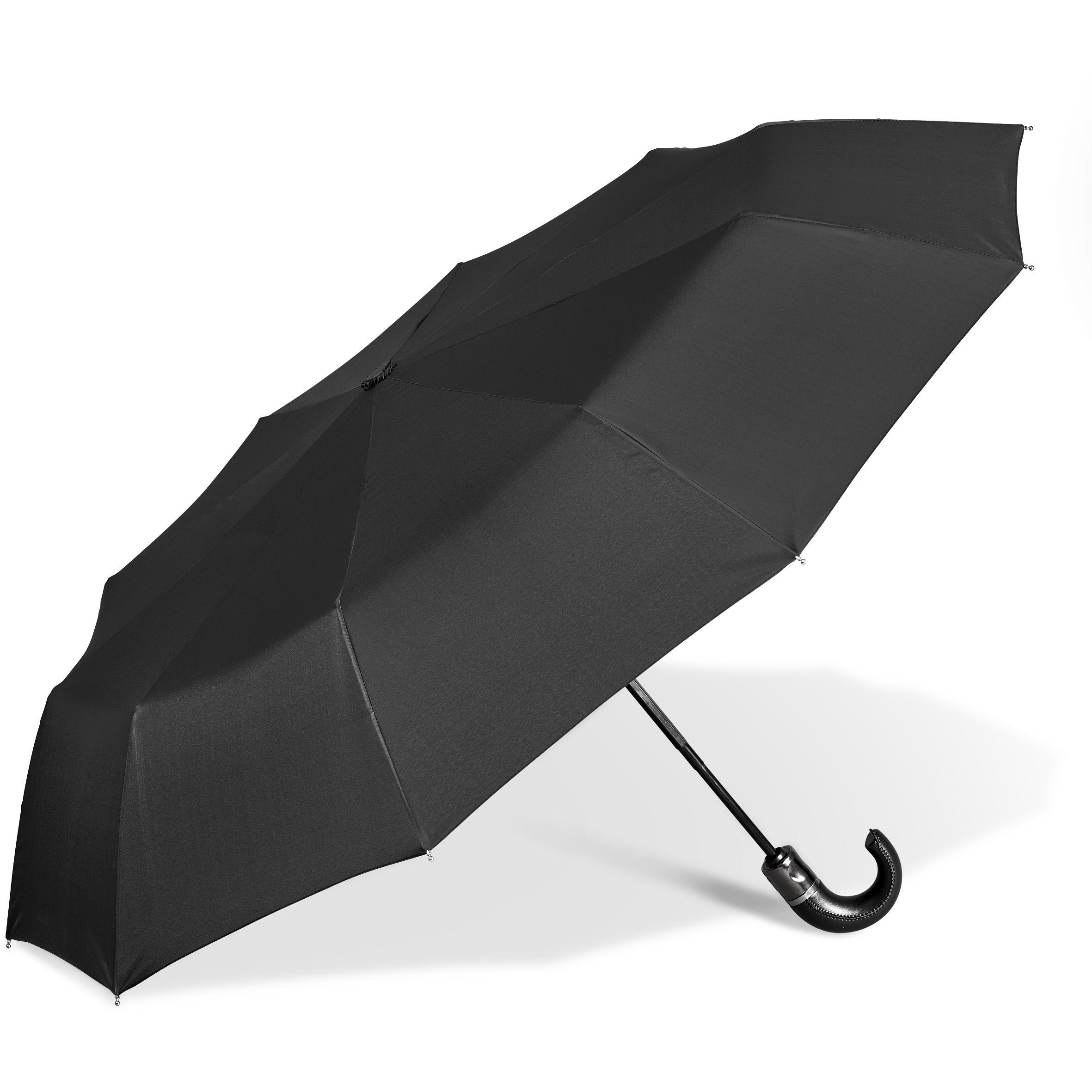 Alex Varga Zeus Compact Umbrella