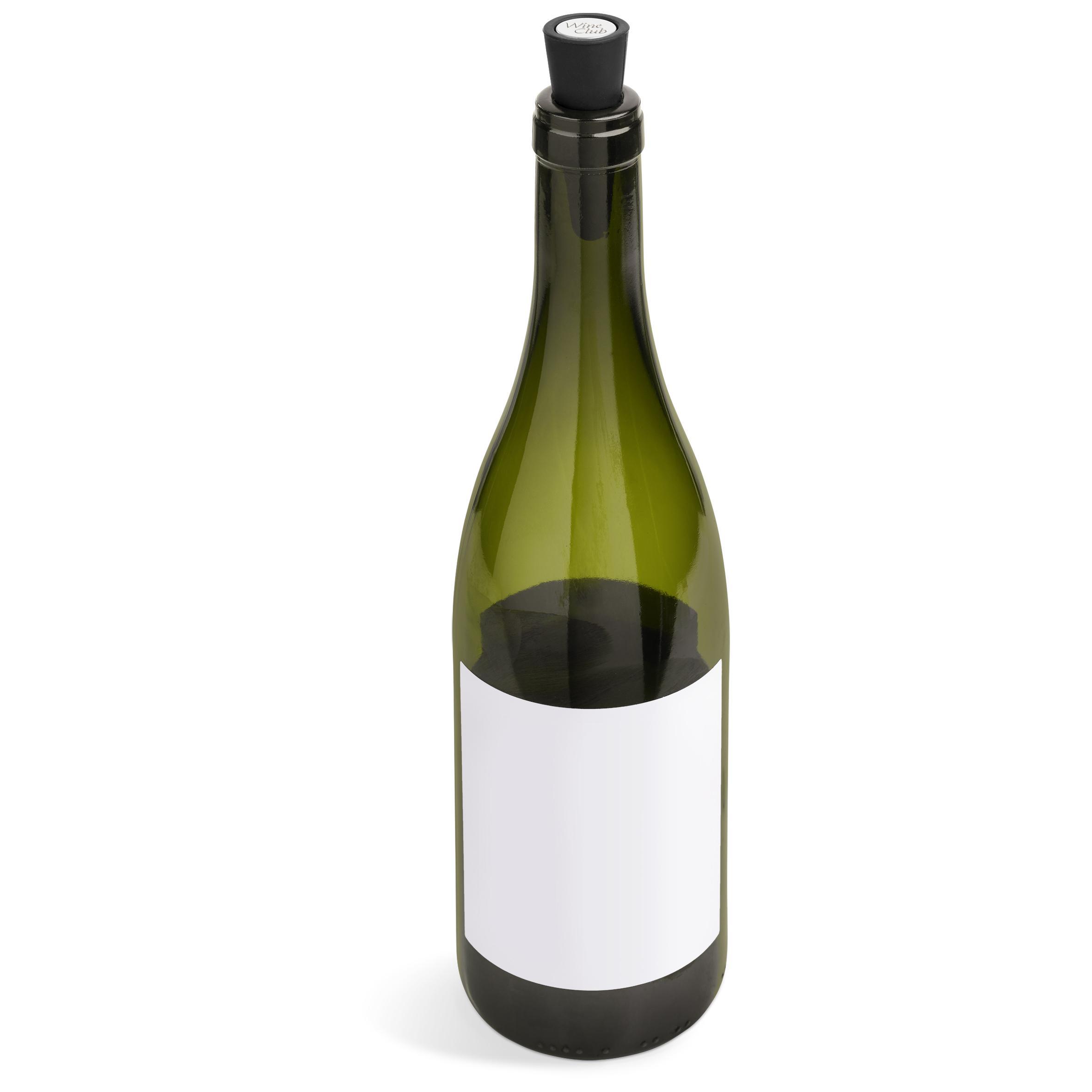 Villa Wine Stopper