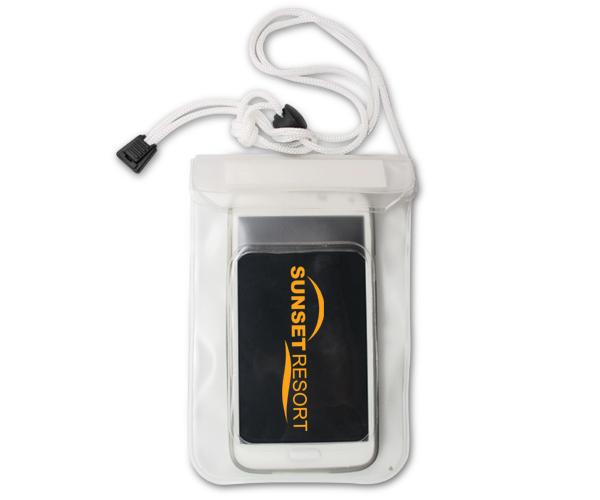 River Valley Waterproof Pouch