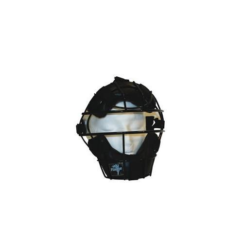 Masks Face Flame