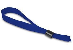 Taggy Bracelet