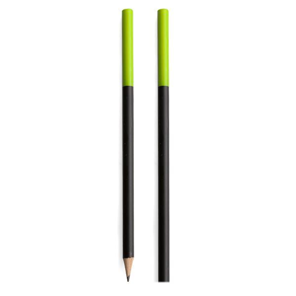 Oro Pencil - Lime