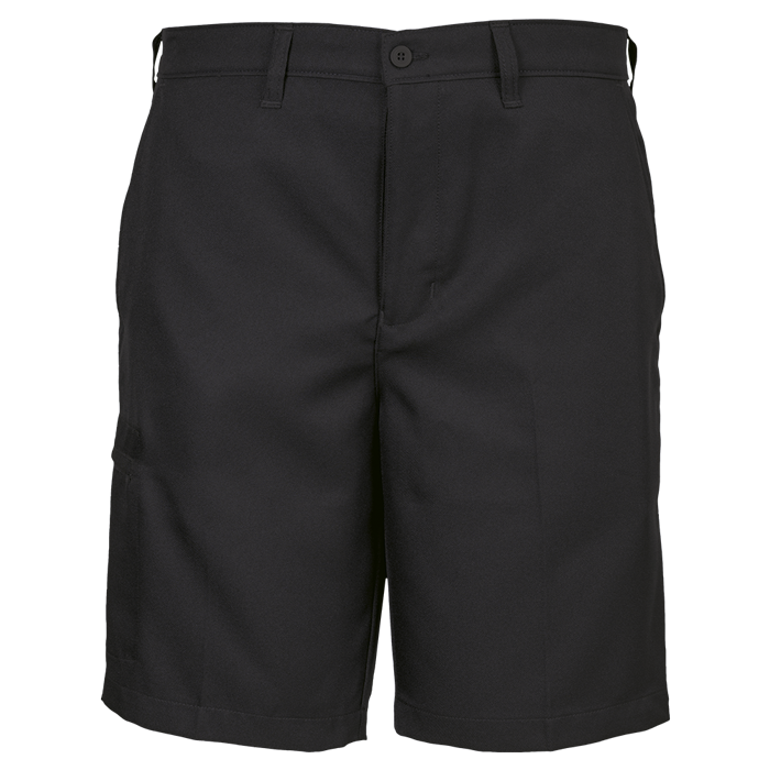 Fairway Shorts (fw-chi)