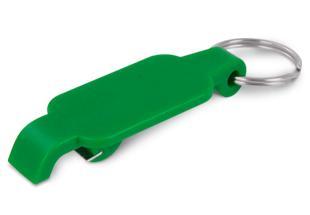 Pop Bottle Opener Keyholder