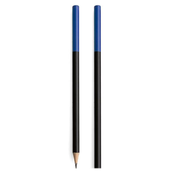 Oro Pencil