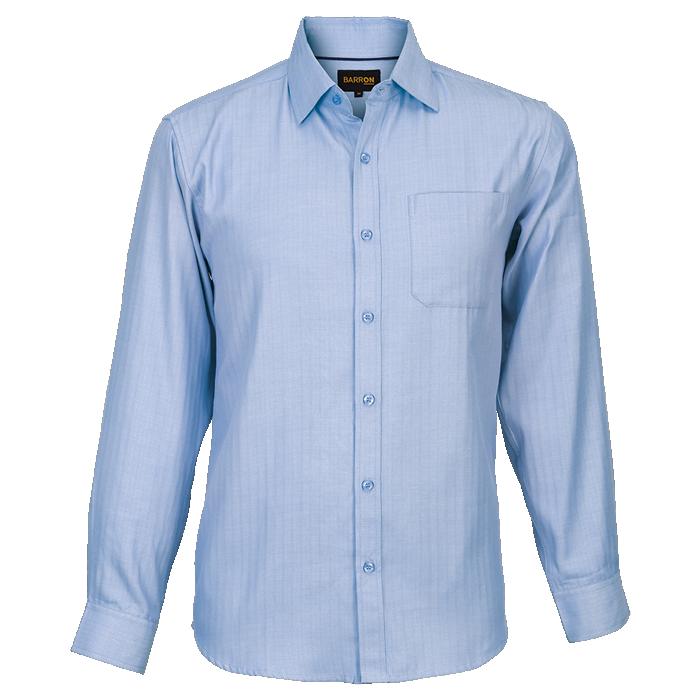 Lounge Shirts & Formal Shirts | Ashford Lounge Short Sleeve (lo-ash) - 2
