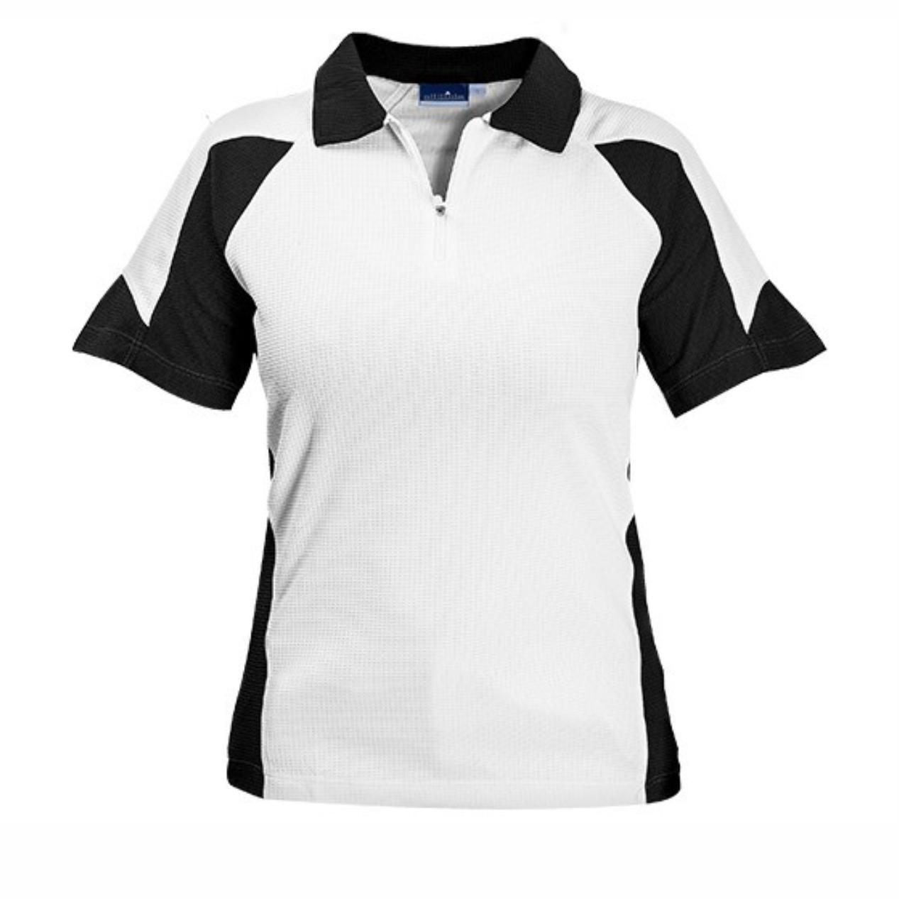 Sydney Ladies Golfer