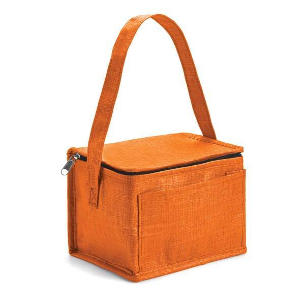 Griffin Cooler Bag