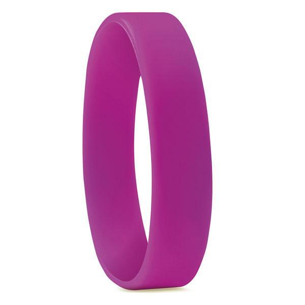 Band It  Wrist Band