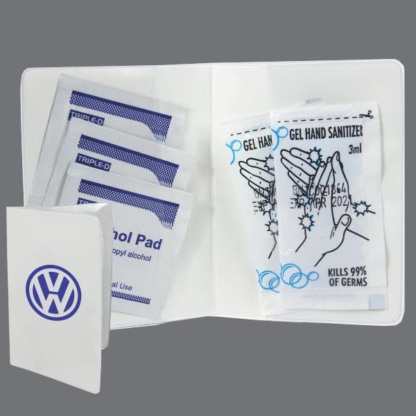 Poche Pocket Pack