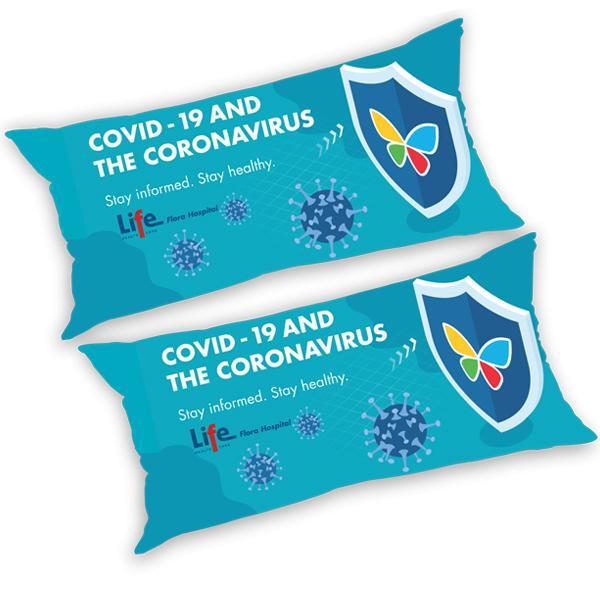 Pillow (alexus Pillow)