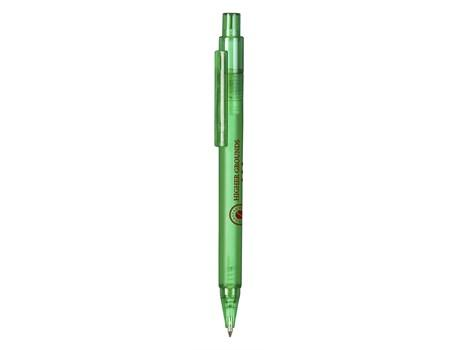 Calypso Ball Pen - Green Only