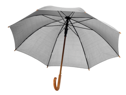 8 Panel Booster Umbrella
