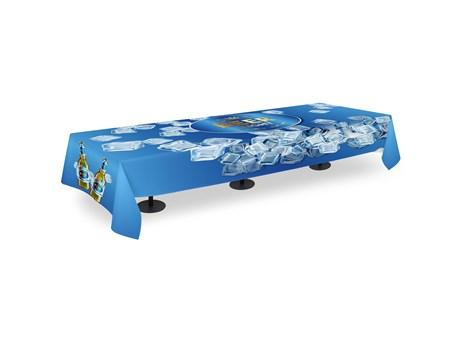Legend Fabric Tablecloth 3.5m X 1.5m