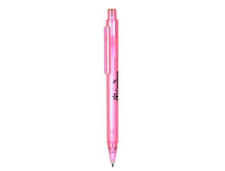 Calypso Ball Pen - Pink Only