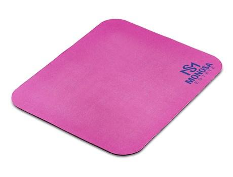 Motion Mouse Pad - Pink Only
