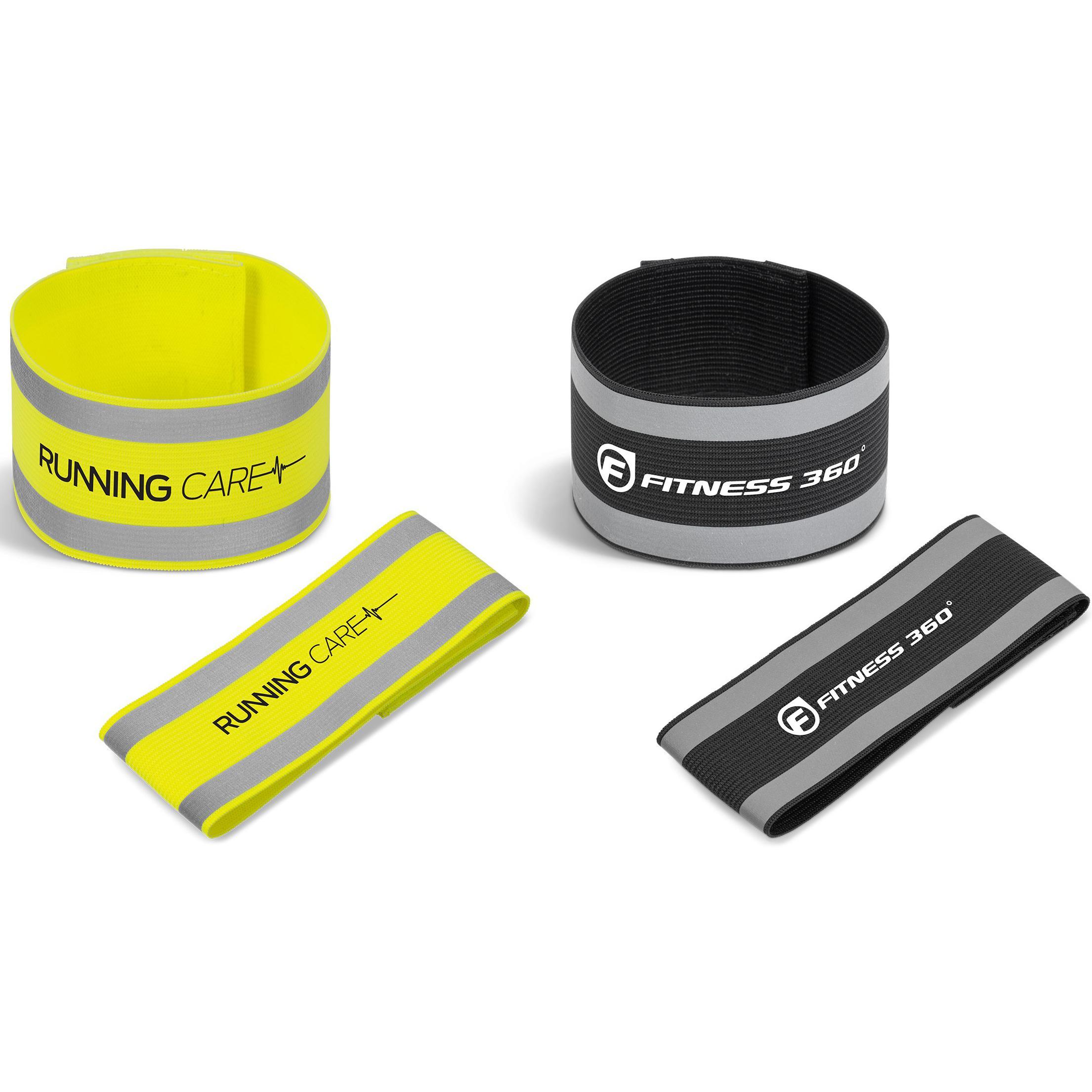 Sports & Wellness | Sprint Armband - 1