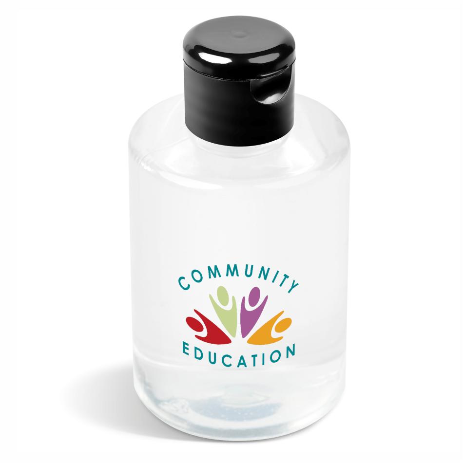 Eva & Elm Helston Liquid Hand Sanitiser - 150ml