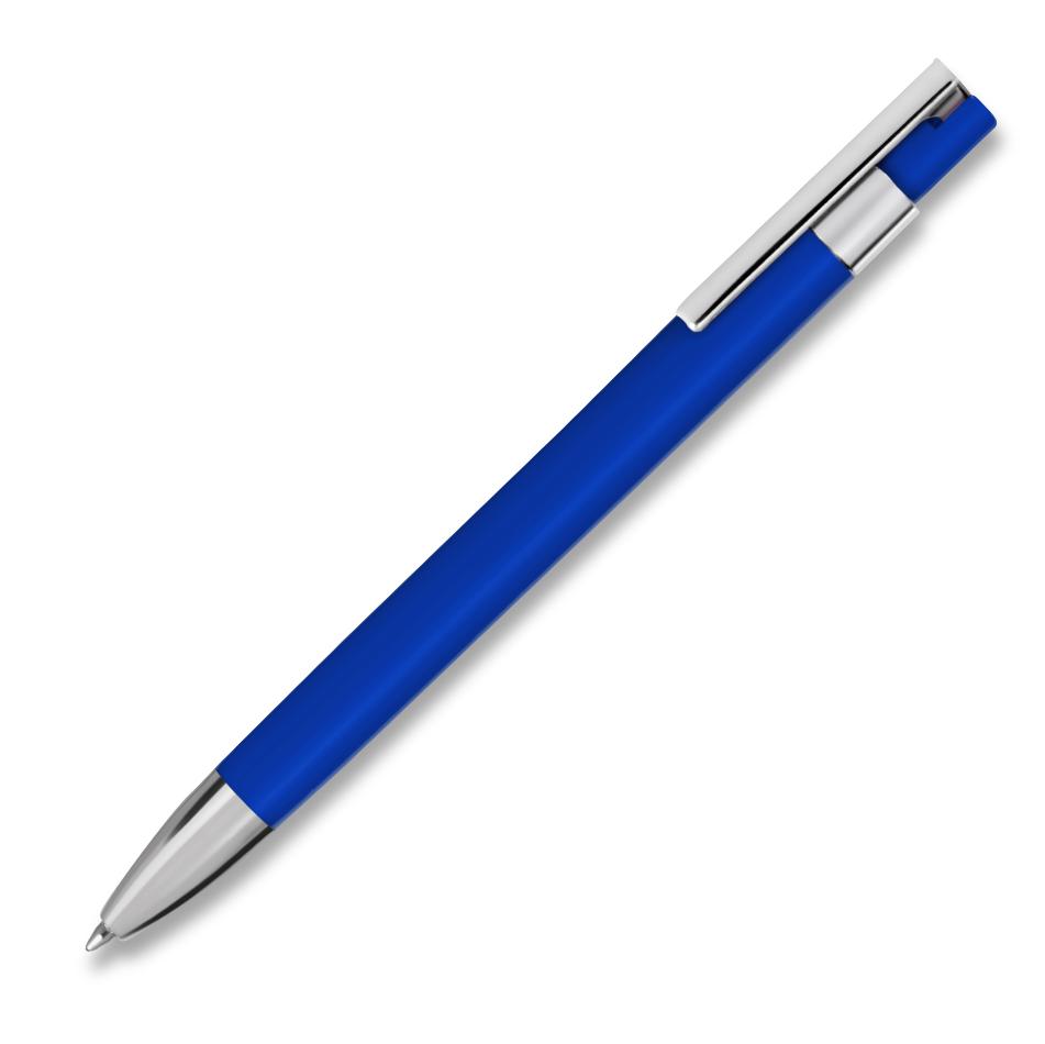 Penthouse Ball Pen - Blue Only