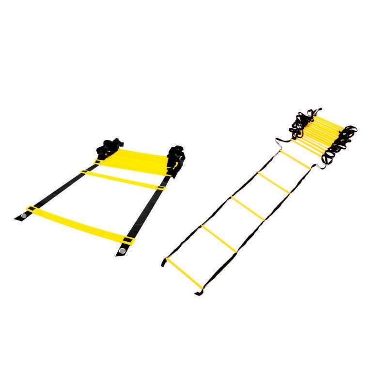 Agility Ladders 4m